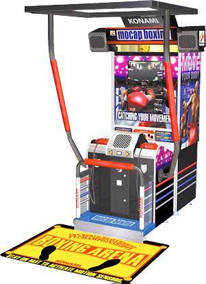 Бесплатно играть в игровые автоматы gonzo quest без регистрации и смс