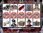 I игровые mafia автоматы игровые автоматы аренда